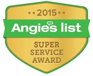 angies-2015-award-winner-300x248