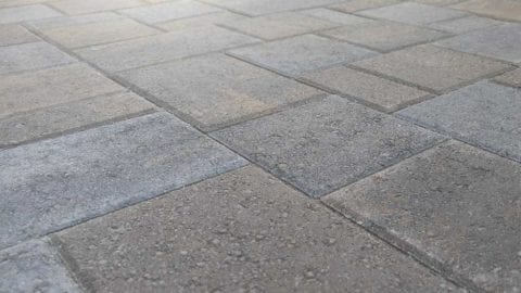 victorian catalina interlocking pavers