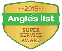 Angies-Award-Winner