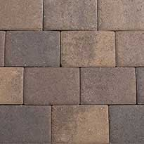 Orco Mediterranean Chateau Paver