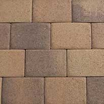 Orco Mediterranean Tuscany Paver