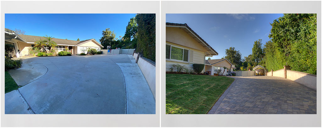DrivewayPavingBeforeAfter2